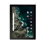 Google Pixel C: Googles erstes eigener Laptop-Tablet-Hybrid im Test