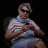 Detaillierter Smartphone-Ratgeber für Senioren
