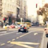 Alltags-Geheimtipp: Umgebungslautstärke mit dem Smartphone ermitteln