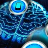 Eyeriss: Neuer 168-Kern-Chip bringt KI-Technik in dein Smartphone