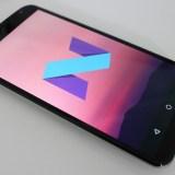 4 süße Neuerungen in Android N