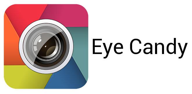 Eye_Candy_main
