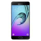 Samsung Galaxy A3 & A5 im Test: Im Paralleluniversum