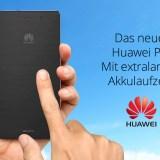 Der Postillon nimmt Huawei auf die Schaufel – Huawei kontert kreativ und mit viel Humor