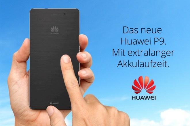 Huawei_P9_postillon