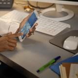 Alltagsgeheimtipp: Den Desktop-PC fernsteuern