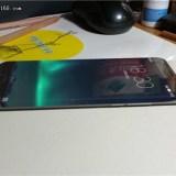 Meizu PRO 6: Der chinesische Konkurrent des Galaxy S7 edge gibt sich zu erkennen