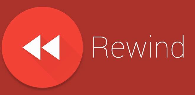 Rewind_main