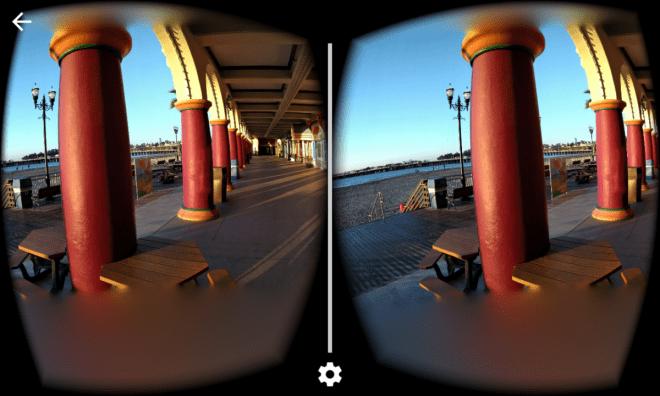 Tipps Cardboard Camera 03