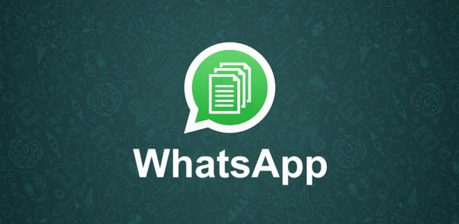 WhatsAPP_Doc