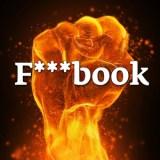 """Facebook droht einem Feuerwehr-Blog namens """"Firebook"""" mit Klage"""