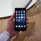 Huawei P9: Wenn das Flaggschiff zwei Mal knipst