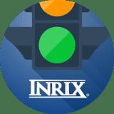 App-Review: Inrix Traffic
