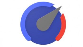 So Lässt Du Dir In Google Maps Die Aktuelle Geschwindigkeit Oder Die