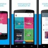 Google Spaces: Neue Gruppenchat-App aufgetaucht