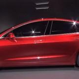 Tesla bekommt 300 Millionen Kredit von der Deutschen Bank