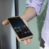ZTE Axon 7 vorgestellt: China-Bolide mit BMW-Design zum Schnäppchenpreis