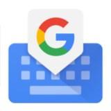 Gboard: Bildschirmtastatur mit Suchfunktion