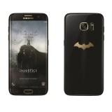 Galaxy S7 Edge Injustice Edition: Samsung veröffentlicht Smartphone im Batman-Design