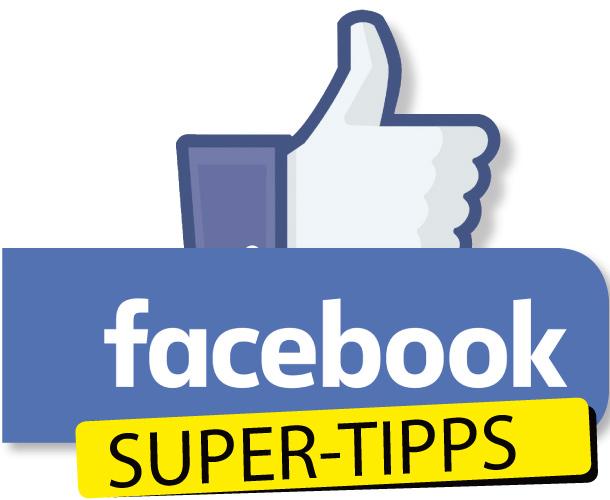 Unsichtbar Auf Facebook