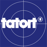 App-Review: Tatort