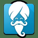 App-Review: marktguru Prospekte & Angebote