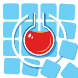 App-Review: Thermometer Puzzles