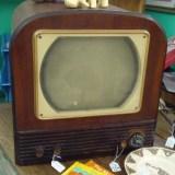 Erpressungs-Malware befällt Smart-TV-Geräte