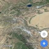 Google Maps: neue Satellitenfotos für schärfere Bilder als jemals zuvor