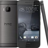 Das HTC One S9 im ersten Test!