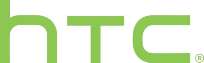 (Logo: HTC)