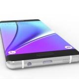 5 Gründe, das Samsung Galaxy Note 7 nicht zu kaufen