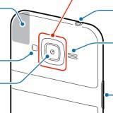 Samsung: leuchtender Ring rund um die Kamera statt Benachrichtigungs-LED