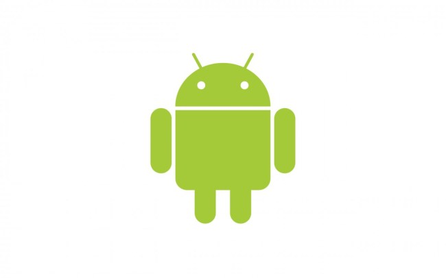 android_man