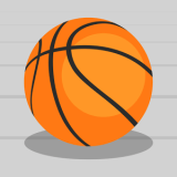 App-Review: Ketchapp Basketball