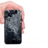 Handys kosten immer mehr – Handy-Komplettschutz muss nicht teuer sein!
