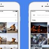 Google Fotos für iOS kommt mit diversen Verbesserungen