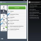 So entfernst du den Trojaner HummingBad von deinem Smartphone
