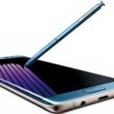 Galaxy Note 7: Neue Leaks enthüllen Iris-Scanner-Setup und neue S-Pen-Funktion