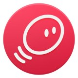 Die Bildschirmtastatur Swiftmoji sagt voraus, welche Emojis du verwenden möchtest
