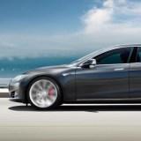Erster tödlicher Unfall mit Tesla-Autopiloten