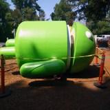 """""""Quadrooter"""": Sicherheitsproblem betrifft mehr als 900 Millionen Android-Smartphones"""