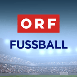 App-Review: ORF Fußball