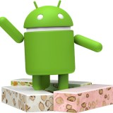 Android 7 Nougat landet auf Android One Geräten