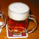 Hacker knackt Treuepunkte-App – für kostenloses Bier