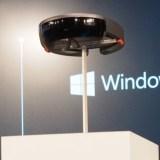 Hololens für alle: Microsoft startet freien Verkauf der Augmented-Reality-Brille