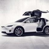 Tesla Motors bringt 2017 einen Minibus