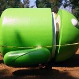 Android Marktanteil steigt im Q2 weiter auf 86,2%