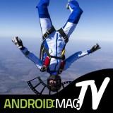 Fallschirmspringer springt ohne Schirm aus 7.600 Meter Höhe: Seht selbst, was dann passiert…