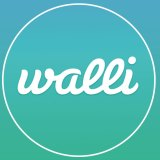 App-Review: Walli – Arty & Cool Wallpapers